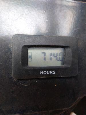 "John Deere 36"" walk behind mower for Sale in Stuart, FL"