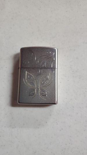 Zippo lighter for Sale in Pomona, CA