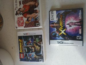 Video Games. Brand new in box for Sale in Taylor, MI