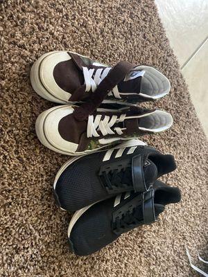 Boys shoes for Sale in San Gabriel, CA