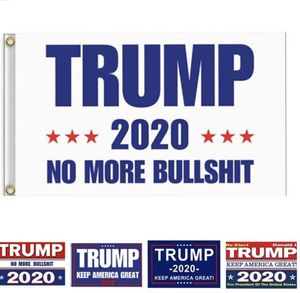 Trump 2020 Flags for Sale in Rockville, MD