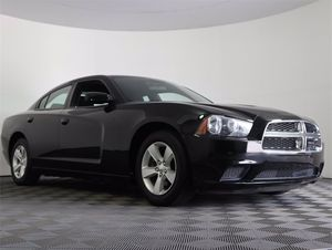 2014 Dodge Charger for Sale in West Palm Beach, FL