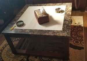 Tables for Sale in Dearborn, MI