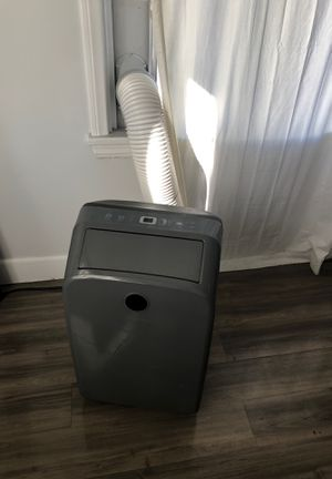 AC unit for Sale in Los Angeles, CA