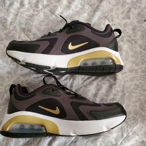 Nike Air Max 200 Boys Size 7 for Sale in La Vergne, TN