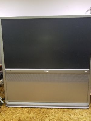 TV - used for Sale in Florissant, MO