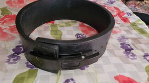 Pioneer small lever belt for Sale in Salinas, CA