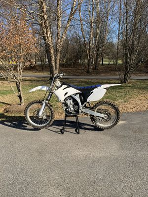 Dirt bike for Sale in Harwood, MD