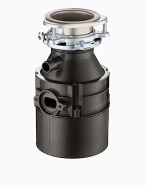 Garbage Disposal for Sale in Upland, CA