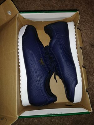 PUMAS for Sale in St. Louis, MO
