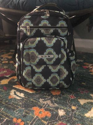 Jujube BRB backpack diaper bag for Sale in Lakeland, FL