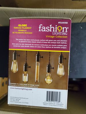 LED lighting.. priced to sell for Sale in New Haven, IN