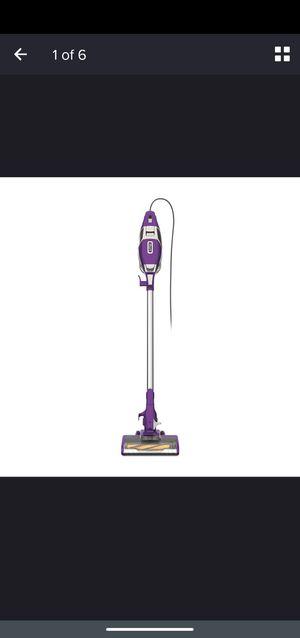 Shark ZS350 Rocket Handheld Stick Vacuum Cleaner for Sale in Santa Ana, CA