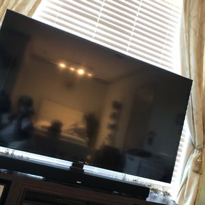 50 Inch Lg for Sale in Rowlett, TX