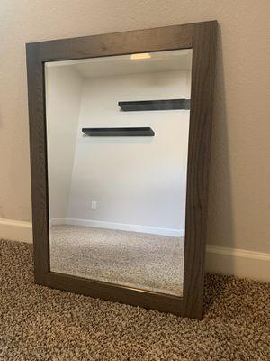 Wyndham Collection Mirror for Sale in Tempe, AZ