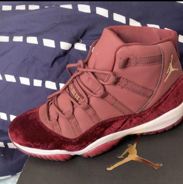 Jordan 🔥👟🔥100 Jordan 👟🦉👟🔥🇺🇸100 size 9.5