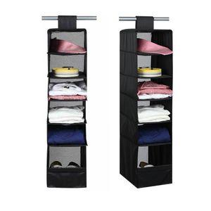 Closet organizer/ shelf for Sale in Davenport, FL