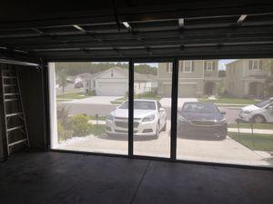 Garage screen doors for Sale in Denver, CO