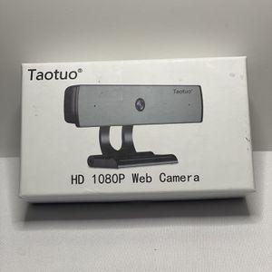 HD 1080P Web Camera for Sale in Vernon, CA