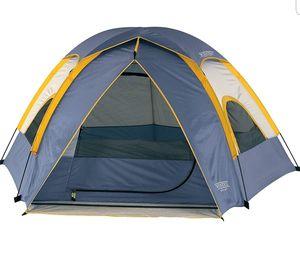 Wenzel Alpine 3 tent for Sale in Houston, TX