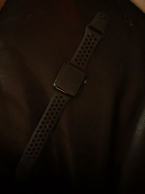 Apple Watch Sport series 3 for Sale in Pittsburgh, PA