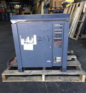 Forklift Chargers for Sale in Hialeah, FL