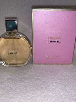 Chance Chanel Perfume for Sale in Los Angeles,  CA