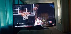60 inch Samsung TV for Sale in Santee, CA