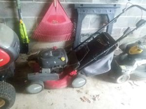 Murray Self propelled mower for Sale in Kingsport, TN