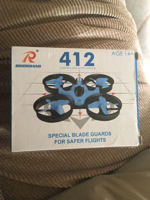 Ruichuang mini drone for Sale in Chesapeake, VA