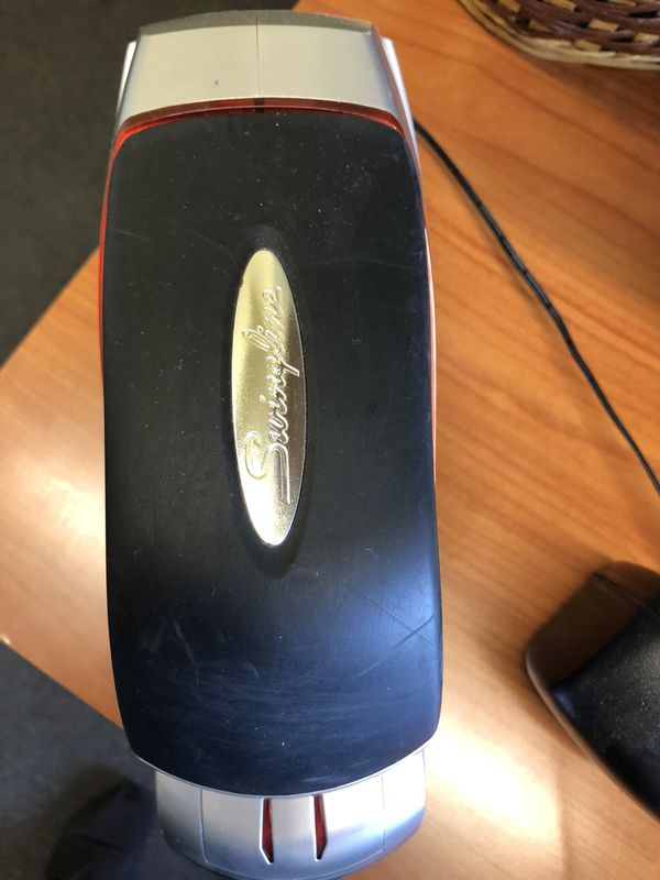 Electric Stapler For Sale In Los Angeles Ca Offerup