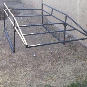 Ladder Rack for Sale in Glendale, AZ