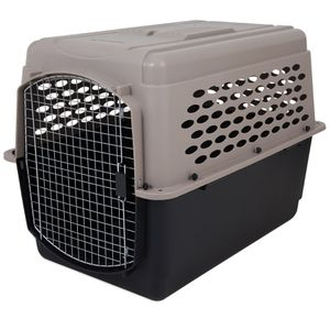 PETMATE VARI KENNEL (NIB) for Sale in Fort Wright, KY