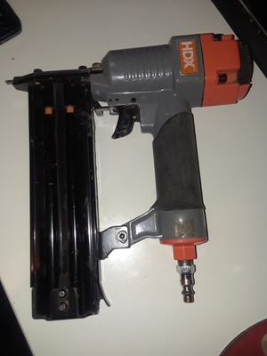 Finishing nail gun for Sale in Queens, NY
