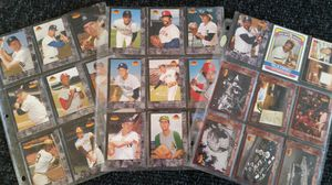 2001 Topps American Pie collectible cards for Sale in Phoenix, AZ
