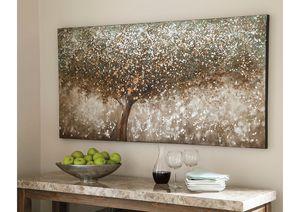NEW IN THE BOX. O''KERIA MULTI WALL ART, SKU# A8000190WA for Sale in Garden Grove, CA