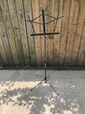 Music stand for Sale in Lexington, KY