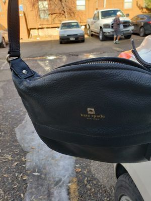 Kate Spade Authentic Purse for Sale in Aurora, CO