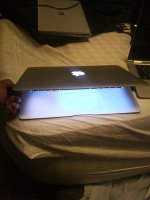 MacBook Air 13inch Early 2015 for Sale in Minneapolis, MN