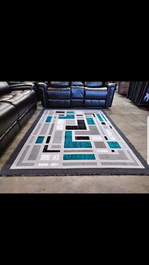 Brand New Modern Area Rugs for Sale in Countryside, IL