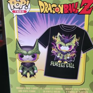 Cell Game Stop Exclusive for Sale in San Antonio, TX