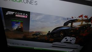 XBOX ONE S for Sale in San Francisco, CA