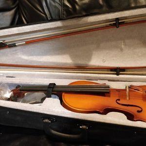 Student Violin for Sale in Philadelphia, PA
