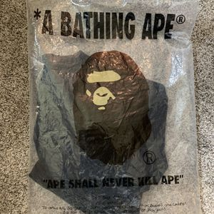 Bape Tee for Sale in Lake Stevens, WA