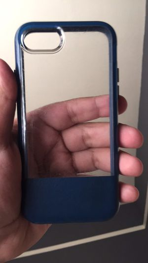 Otterbox iphone 7 for Sale in Tampa, FL
