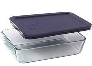 Pyrex 3 cup for Sale in Millbrae, CA