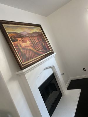 Art gallery for Sale in Claremont, CA