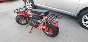 Coleman bike for Sale in Houston, TX