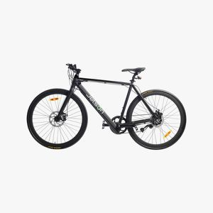 Jetson electric road bicycle for Sale in Garden Grove, CA