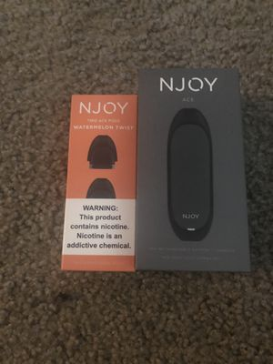 Njoy for Sale in Columbus, OH
